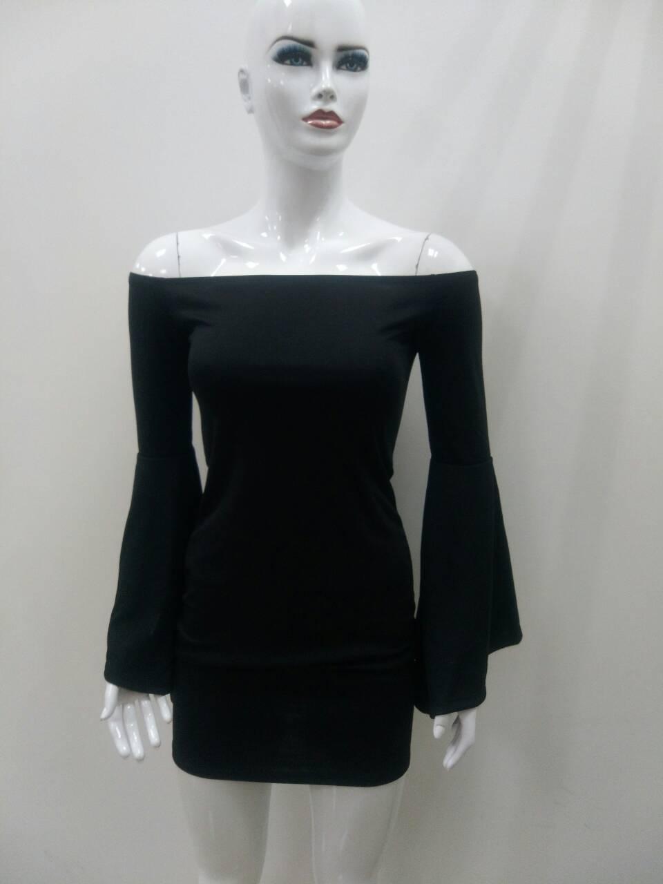 Платье женское kiki riki, цена 300 грн., купить в Черновцах — Prom ... bdbb007027b