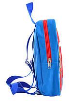 Рюкзак дошкольный Cars 554744  1 Вересня, фото 2
