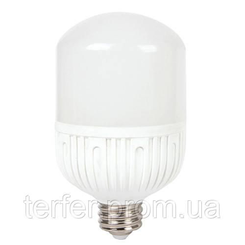 Світлодіодна лампа Feron LB-65 50W 4000К