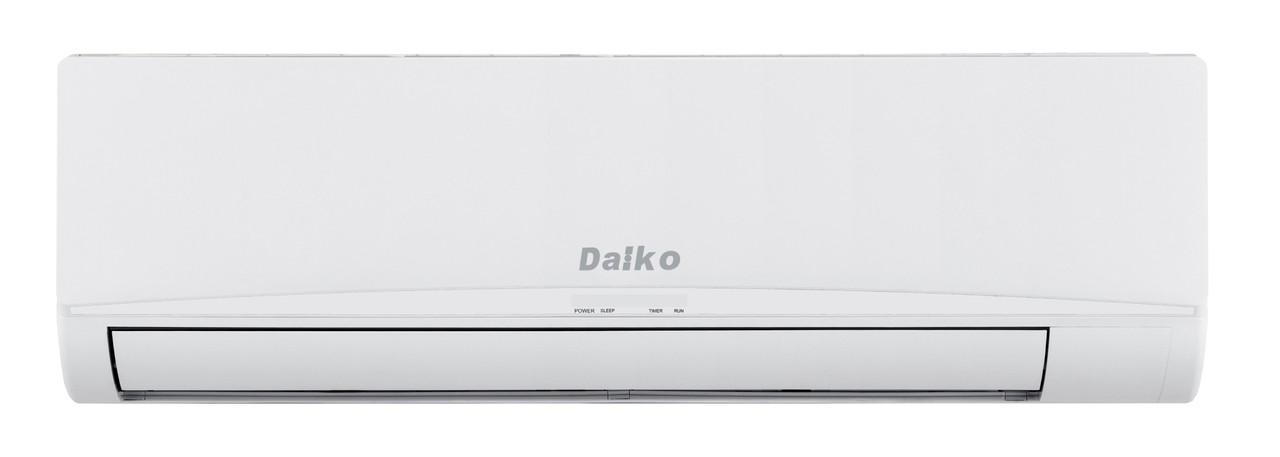 Кондиционер Daiko ASP-H36CN1