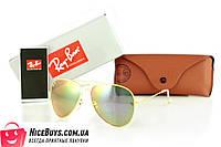 Очки RAY BAN Модель 3026w3282