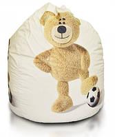 Детское кресло-мешок SAKO KIDS
