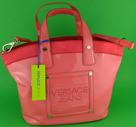 86a24e6b4ed5 Сумка Versace Jeans (Версаче) 76907 319: продажа, цена в Киеве ...