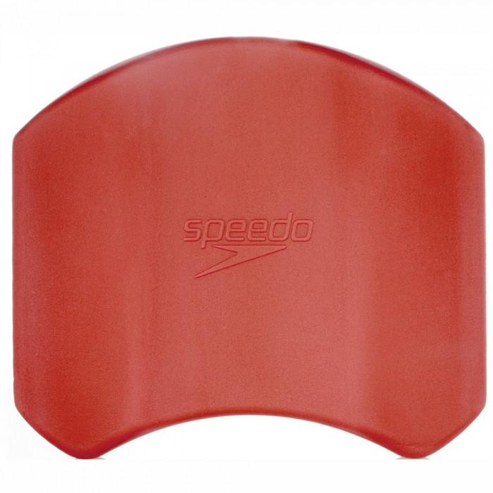 Досточка для плавания Speedo Elite Pullkick 8-017900004