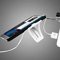 Кабель Promate linkMate-ST USB-microUSB 1.2 м