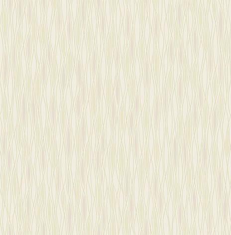 Chestnut Weave, фото 2