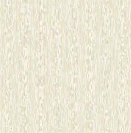 Chestnut Weave