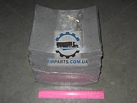 Накладка тормозная (комплект на ось) 419х178 (Отв.6,35мм) 3-й рем. ROR TA,TC,TM, FRUEHAUF ( 190363010210)