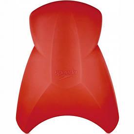 Доска для плавания  Speedo Elite Kick Board 8-017890004