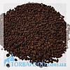 Чай черный гранулированный