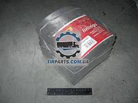 Накладка тормозная (комплект на ось) 419х203 станд. FRUEHAUF, ROR, TRAILOR ( 195570010210)