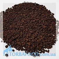 Чай черный гранулированный 0,5кг