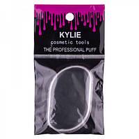 Силиконовый спонж для макияжа Kylie, фото 1