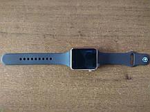 Умные Часы Smart Watch А1 brown Аналог Apple Watch , фото 2