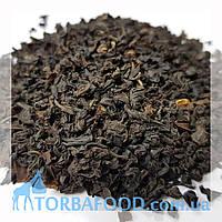 Чай черный индийский стандарт Пекое