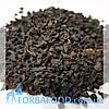 Чай черный индийский стандарт Pekoe 0,5кг