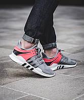 Мужские кроссовки Adidas EQT Support ADV Оригинал р-42