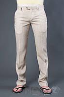 Брюки мужские Zara 70129