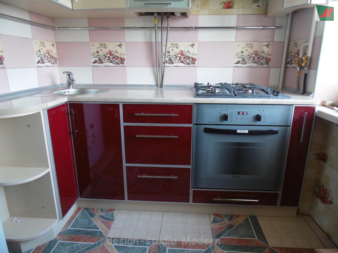 Кухня 01-43