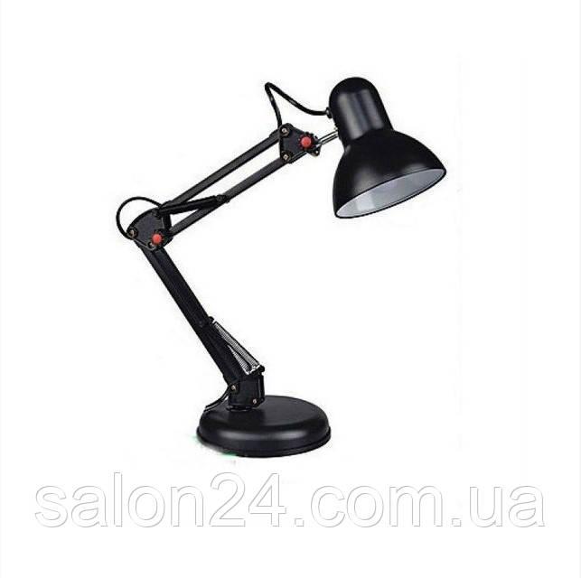 Лампа настольная для мастера маникюра