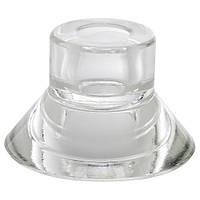 НЕГЛИНГЕ Подсвечник для греющей свечи, 5 см, 90152094, IKEA, ИКЕА, NEGLINGE
