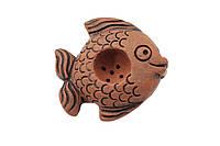 """Наперсток  """"Рыбка"""""""