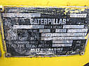 Caterpillar DP30NT, фото 3