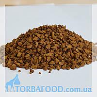 Кофе растворимый Cacique 0,5 кг, фото 1