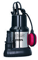 CT 3674  Elpumps