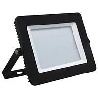 Прожектор LED 150 Вт 6500K IP65 SMD Feron LL-923 150W