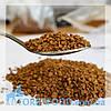 Кофе растворимый весовой Мексика микс
