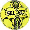 Футбольный мяч Select X-Turf размер 4