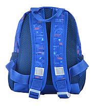 Рюкзак дошкольный Cars 554764  1 Вересня, фото 3