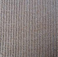 Expocarpet P501 Бежевый ковролин выставочный