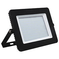 LED прожектор Feron LL-923 150W