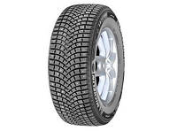 Michelin Latitude X-Ice North 2+ (235/65R18 110T) XL Hungary