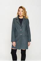 Пальто, фото 1