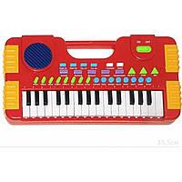 Пианино 952