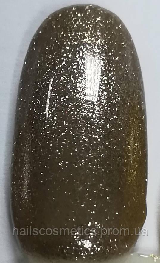 205 NANO NAILS, гель-лак 9мл