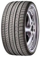 Michelin Pilot Sport PS2 (245/40R18 93Y) * France