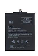 Аккумулятор (Батарея) Xiaomi BM47 Redmi 3/Redmi 3 Pro/Redmi 3S/Redmi 3S Pro/Redmi 3S Plus/Redmi 3X (4000 mAh)