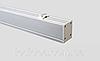 Светодиодный линейный декоративный светильник ЛЕД1500-W54-K5500