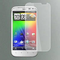 Пленка Screen Guard  NT Cool Matte HTC Sensation XL