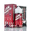 Jam Monster 100ml Оригинал USA, фото 3