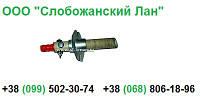 Датчик-сигнализатор на Протравитель семян ПС-10 (Протравливатель)