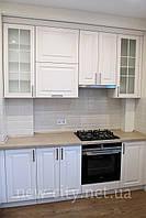 Кухня Eline