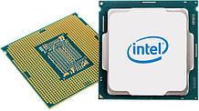 Процесорры Intel s1151