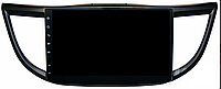 Штатная магнитола Honda CRV (2012-2016)