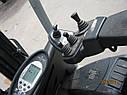 Still RX70-22 ВОЗМОЖНА АРЕНДА!!! Детальную информация об условиях аренды уточнять по телефону!, фото 8