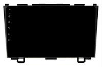 Штатная магнитола Honda CRV (2006-2012)